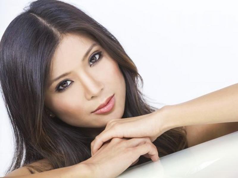 Kosmetyczne sekrety Azjatek