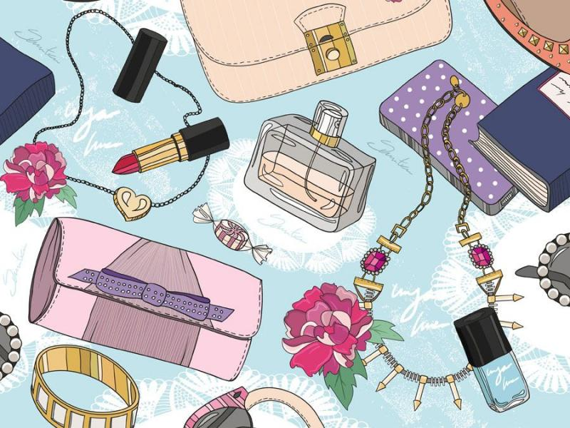 Kosmetyczny smart shopping - sposób na udane zakupy