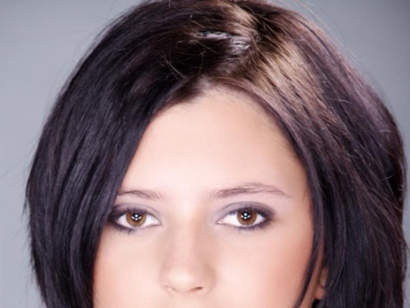 Kosmetyki do prostowania włosów - czy powodują raka?