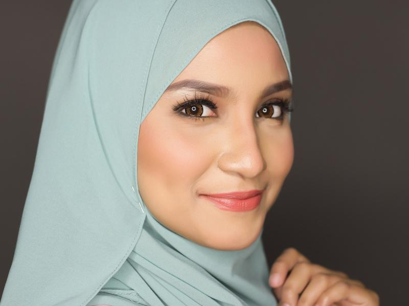 serwis randkowy dla muzułmanek