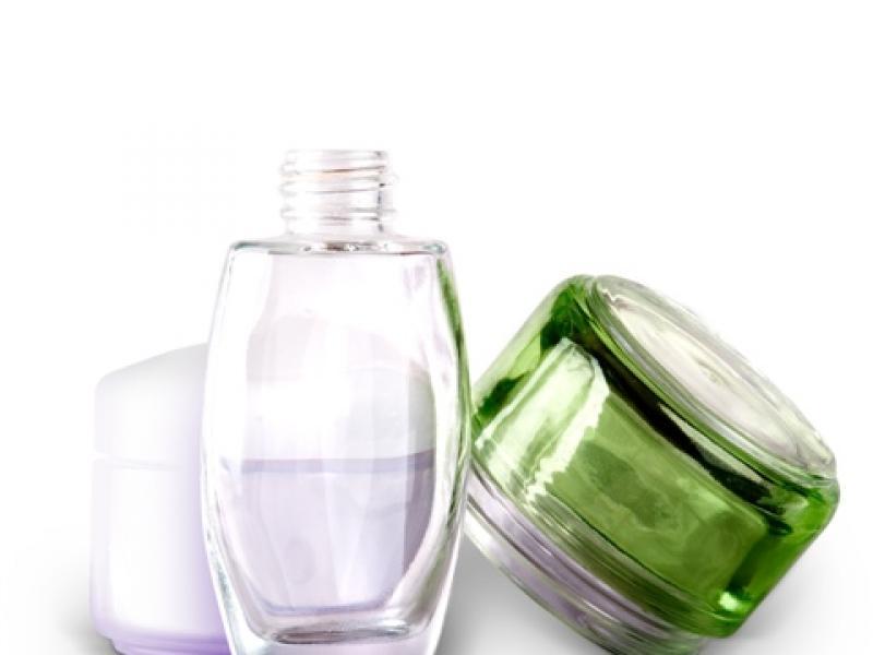 Kosmetyki XXI wieku
