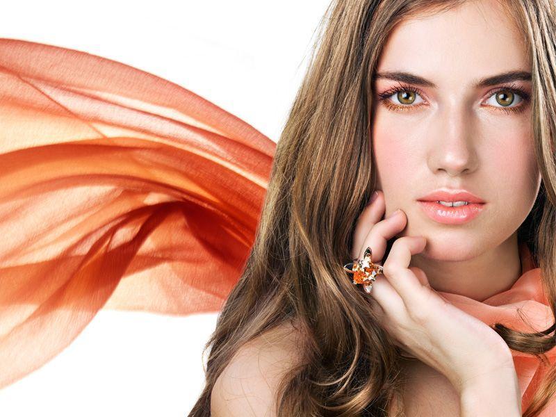 Kosmetyki z dyni, które zrobisz sama