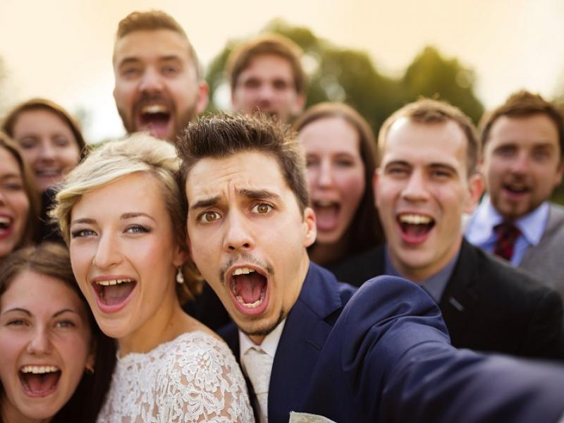 Koszt ślubu I Wesela Na 100 Osób W Jakiej Kwocie Powinniście Się
