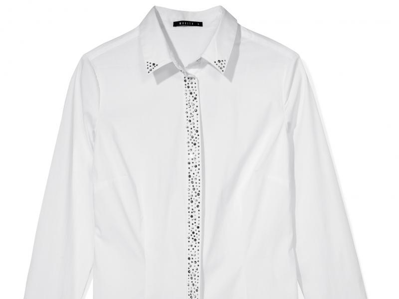 Koszula - Mohito, kolekcja sylwestrowa