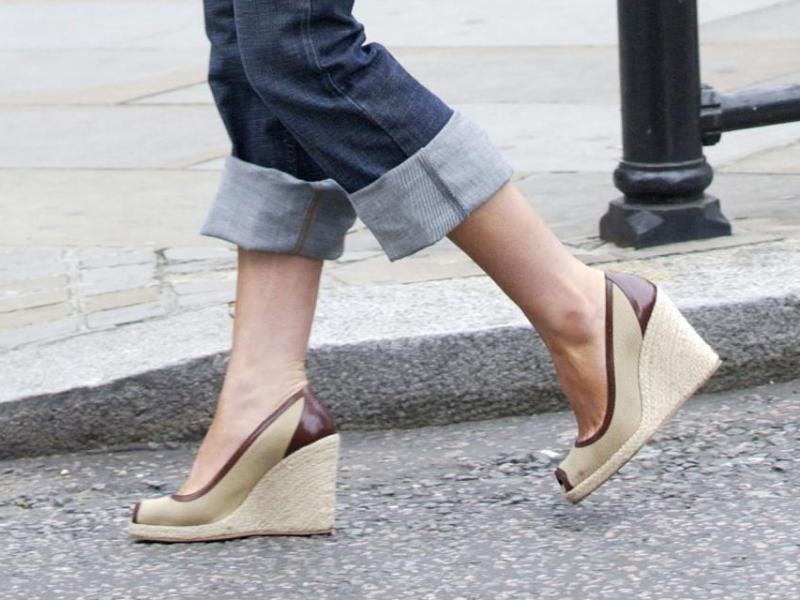 Koturny - Najmodniejsze buty sezonu
