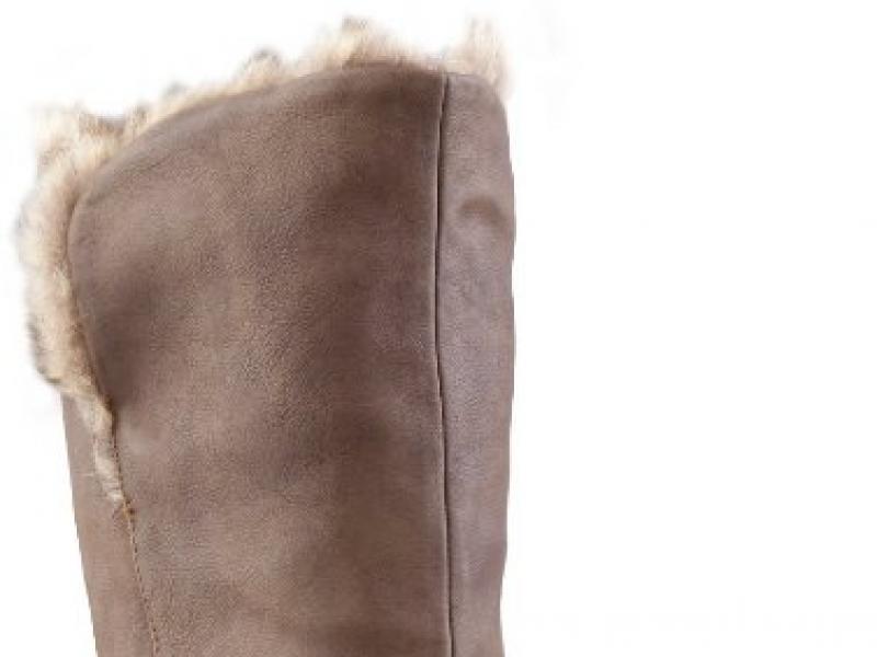 58b79b0f30a2f Kozaki CCC – przegląd butów na jesień i zimę 2013/2014 - Trendy sezonu -  Polki.pl