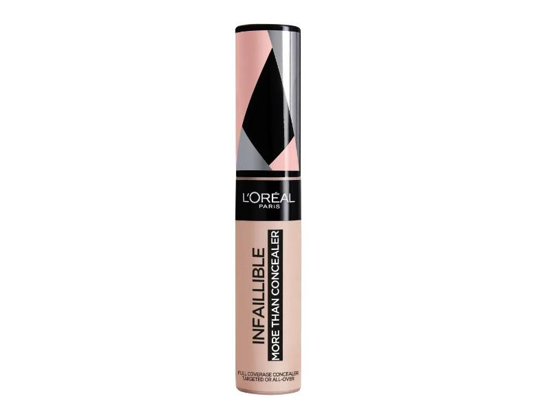 Korektor L'Oreal Infaillible More Than Concealer