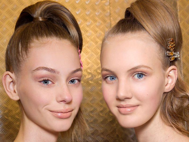 Laminowanie włosów żelatyną - genialny sposób na lśniące włosy!