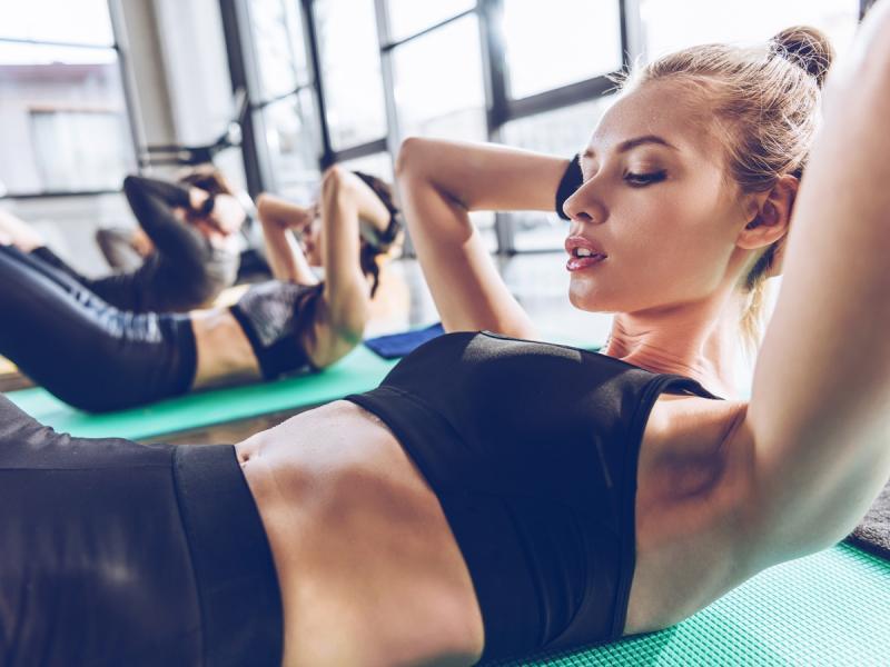 Lara Gessler i jej partner przez 3 miesiące byli na diecie, ostro ćwiczyli. Jakie się zmienili? Mamy zdjęcia!