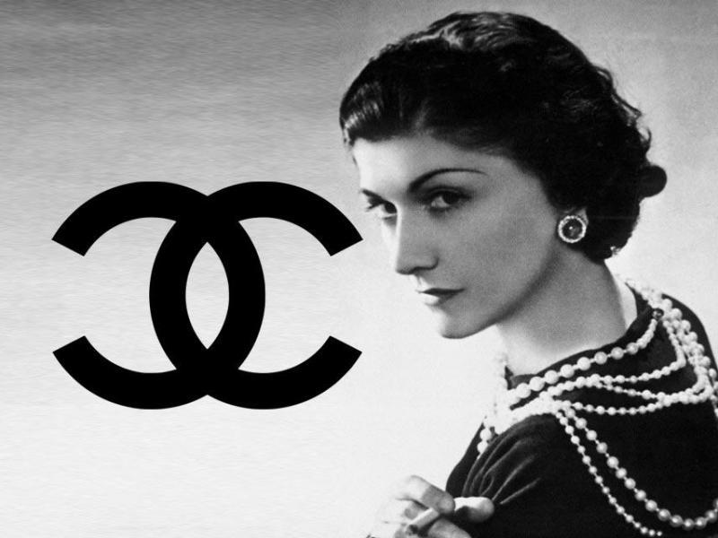 Lekcje stylu od Coco Chanel