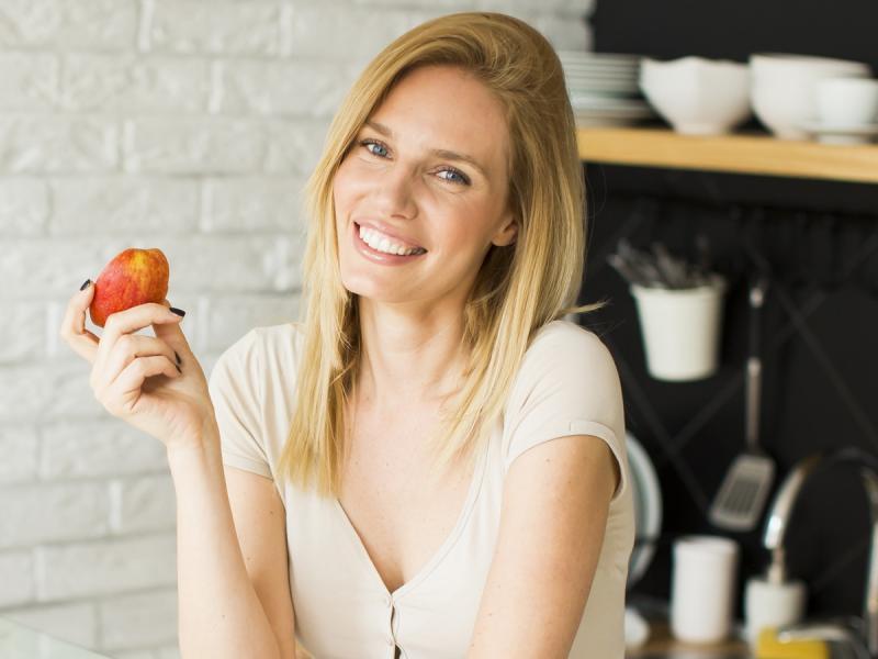 Liczenie kalorii, odstawienie tłuszczu i… 5 innych nawyków, które wcale nie ułatwiają odchudzania