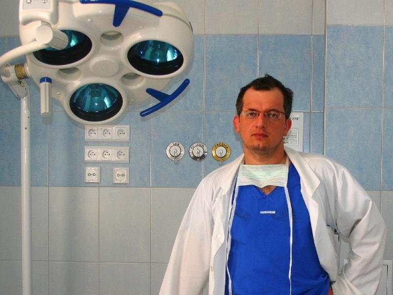 Lipoliza iniekcyjna – zamiast liposukcji? (wywiad)