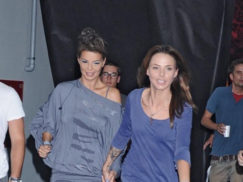 Maja zrezygnuje z X Factor dla... Górniak!