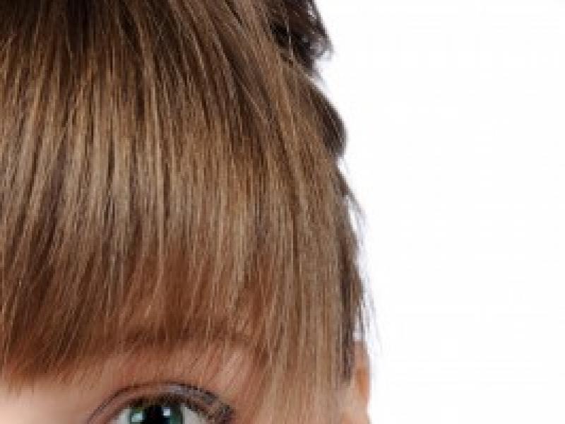 Makijaż dla wrażliwych oczu - jak go wykonać?