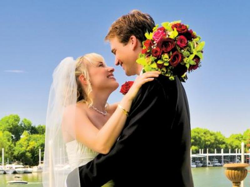 Małżeństwo Formalności I Zasady Zawarcia Związku Porady Prawne
