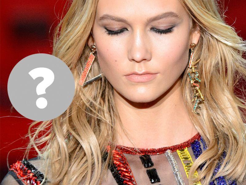 Mamy je! 3 najgorętsze trendy w biżuterii na wiosnę 2016