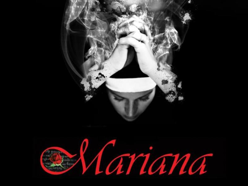 Mariana. Listy portugalskie