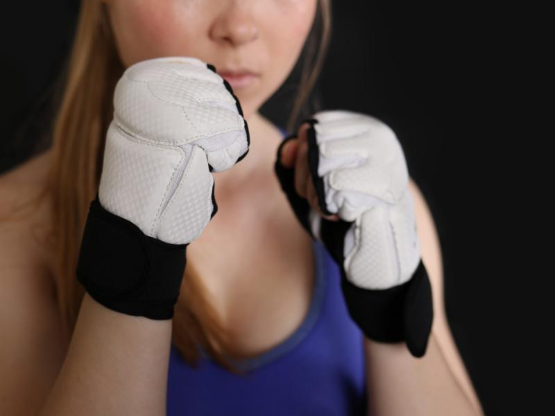 Marzysz o zgrabnej sylwetce, dobrej kondycji i mocnych mięśniach? Ten trening jest dla ciebie!