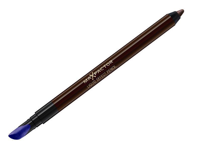 Max Factor Liquid Effect Pencil