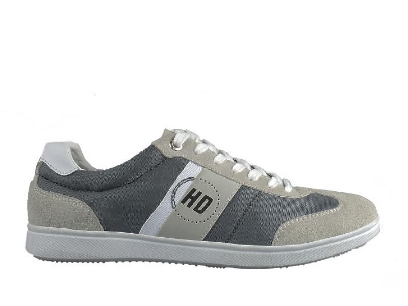Męskie buty HD wiosnalato 2009 zdjęcie Męskie buty HD