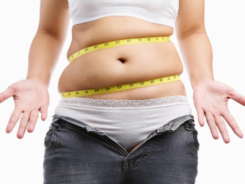 Metabolizm kobiet i mężczyzn - różnice