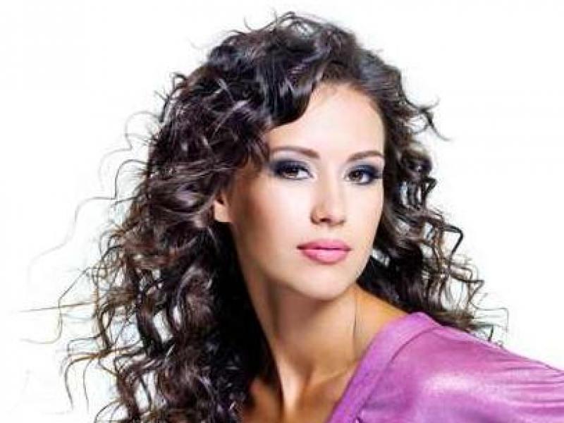Metody przedłużania włosów