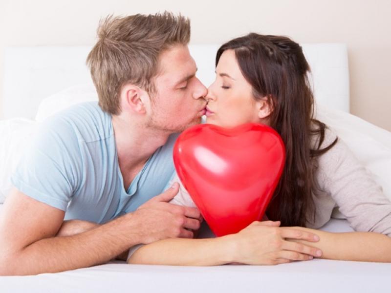 słodkie wiadomości miłosne na randki rockabilly randki