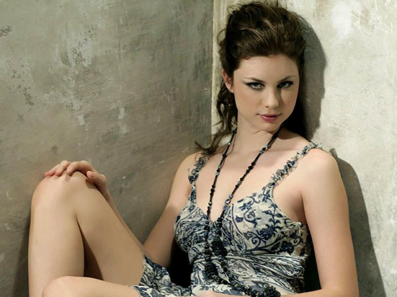 6a056a460f Moda kobieca na wiosnę - kolekcja Hexeline - Moda i uroda - Polki.pl