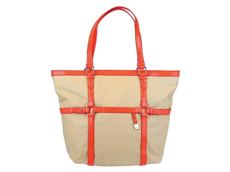 Modna eko-torba
