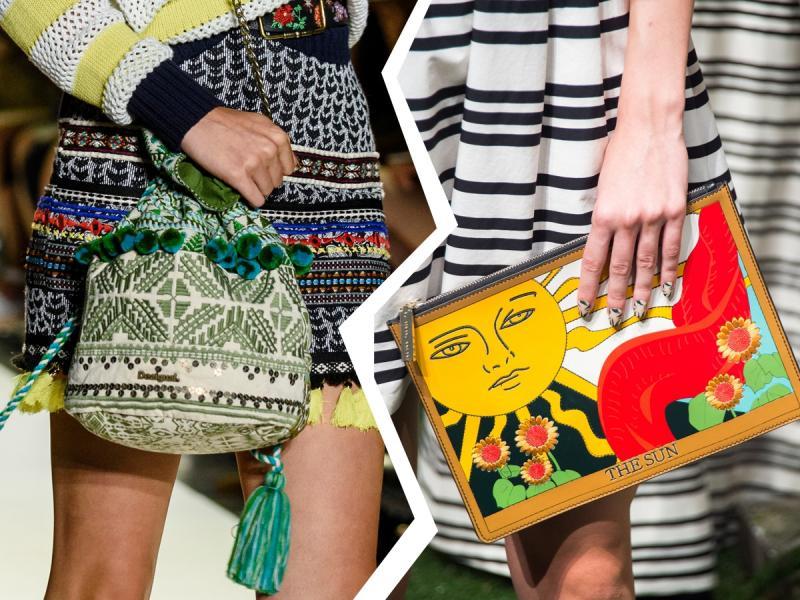modne torebki wiosna 2017