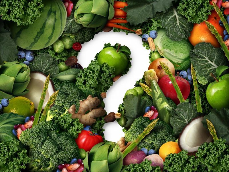 Na czym polega dieta bogatoresztkowa? Ta dieta może ci się przydać po świętach!