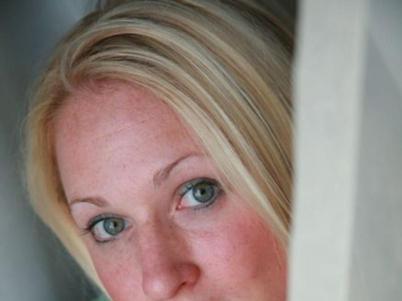 Na czym polega fotoodmładzanie skóry?