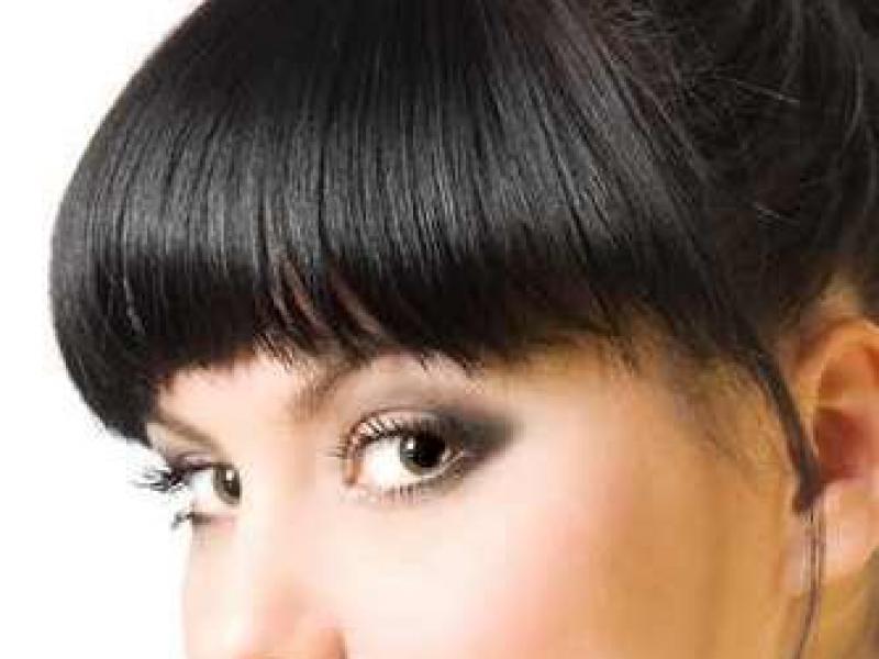 Na czym polega makijaż mineralny?