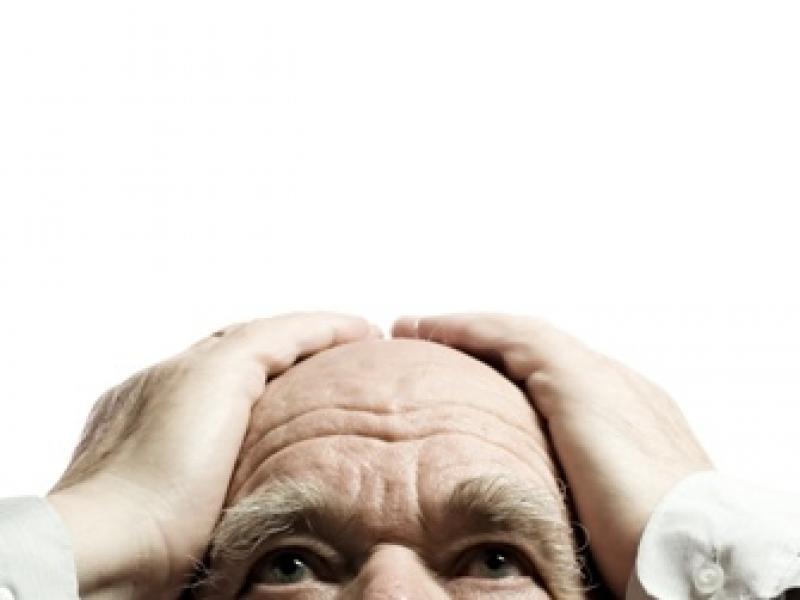 Na czym polega przeszczep włosów?