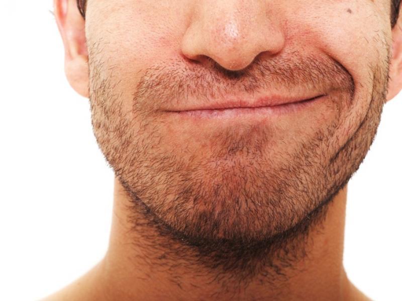 Nadmierne owłosienie w nosie – jak się go pozbyć?