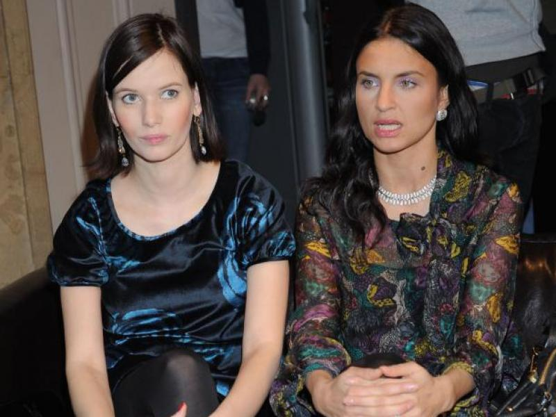 Najbardziej wpływowi w polskiej modzie