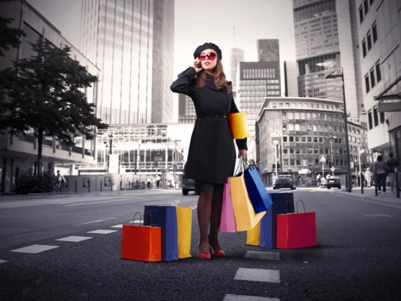 Najczęstsze błędy zakupowe – jak sobie z nimi radzić?