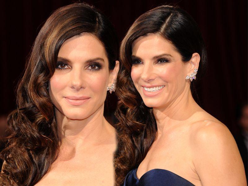 Najlepszy makijaż z Oscarów 2014 - krok po kroku