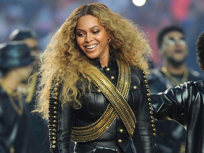 Najnowszy album studyjny Beyoncé robi prawdziwą furorę!