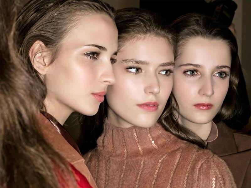 Najnowszy trend w koloryzacji stworzony tylko dla brunetek