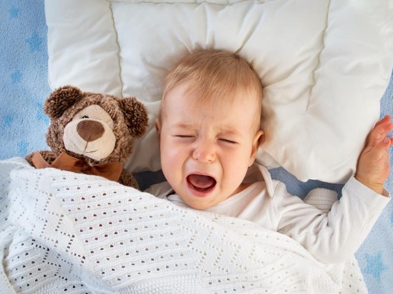 Ból łydek U Dzieci To Bacm Co To Za Choroba Choroby