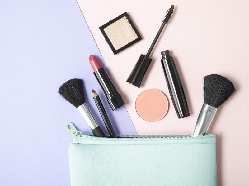 Najpopularniejsza marka do makijażu już od czwartku w Biedronce!
