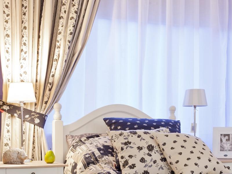 randki łóżko w pełnym rozmiarze