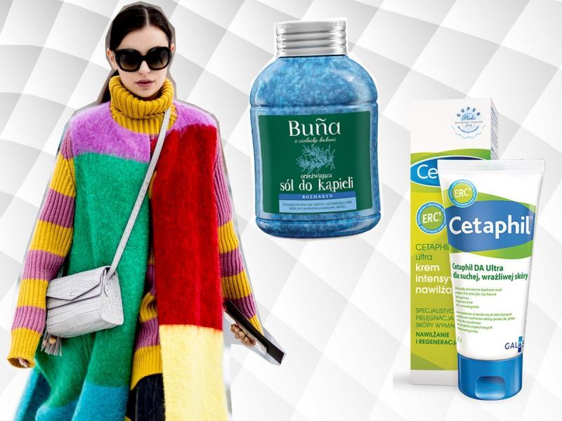 Nasze hity! Kosmetyczna lista zakupów na listopad