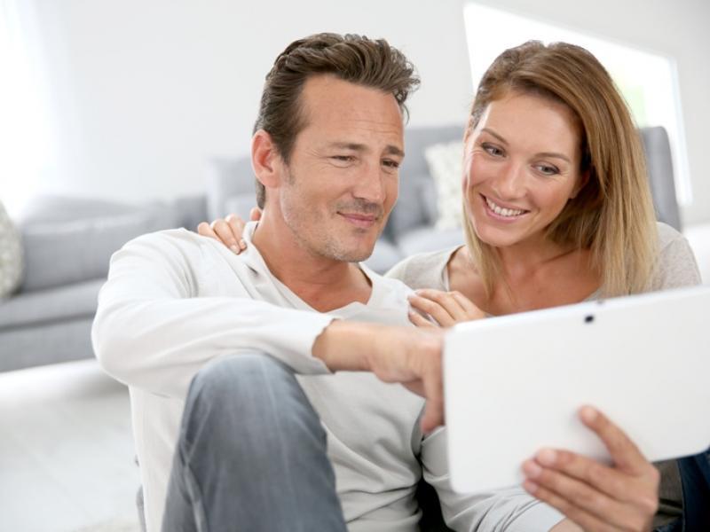 Darmowe randki online w Denver