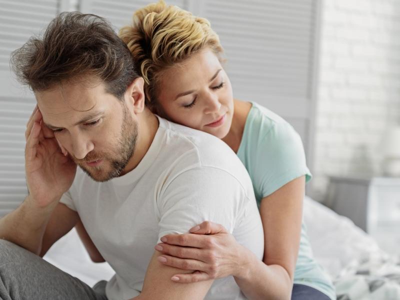Psychologiczna pomoc online dating
