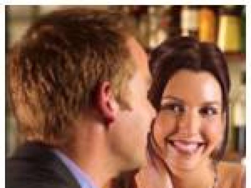 Kiedy należy rozpocząć związek po randce