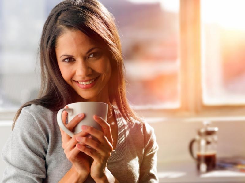 Nieocenione źródło zdrowia w zaledwie jednej szklance dziennie! Twój organizm będzie Ci wdzięczny za każdy łyk naparu z pokrzywy!