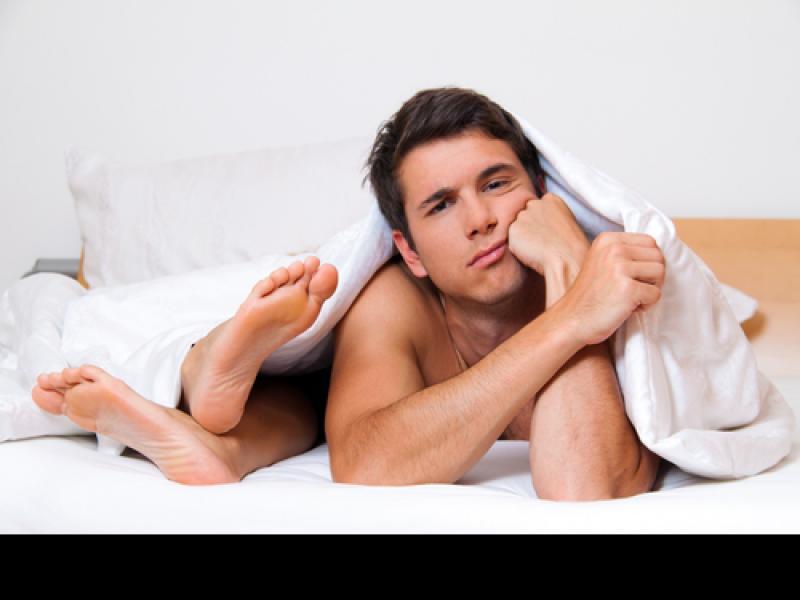 dlaczego boleśnie wejdź do penisa)