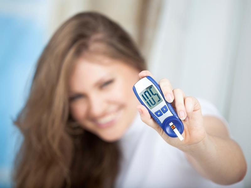 Nietolerancja glukozy – ważny sygnał, który wysyła ci ciało. Łatwo go przegapić!